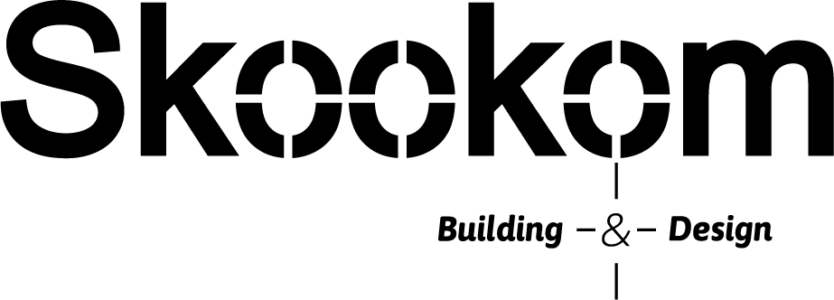 Skookom Building & Design